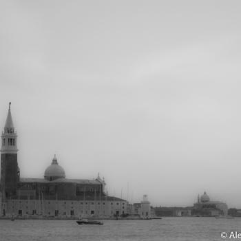Venezia anni '30