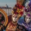 Venezia Carnevale 2019