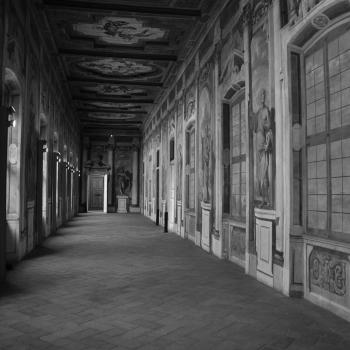 villa Cesano Maderno