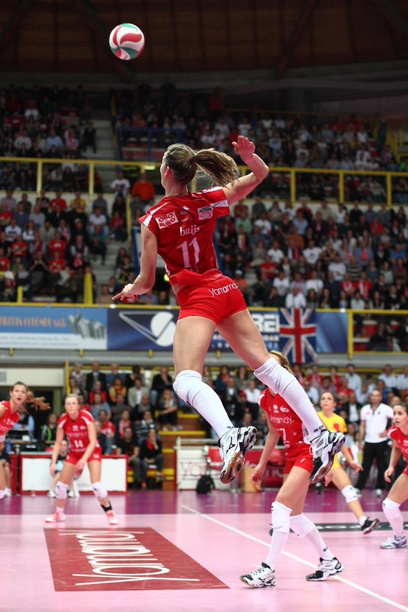 VolleyBusto 2014 -3-