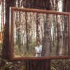 Walden - A life between Human and Nature
